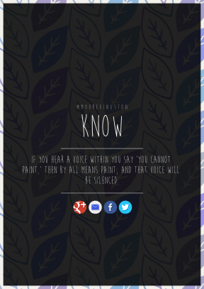 Print Quote Design - #Wording #Saying #Quote #line #blue #text #beak #brand #azure #font #red #pattern #graphics