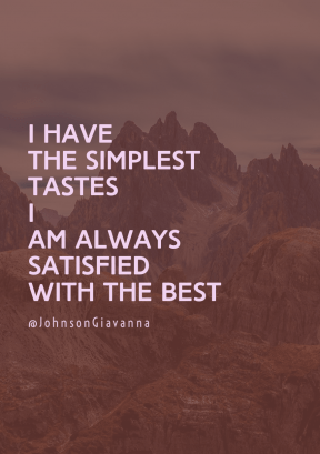 Print Quote Design - #Wording #Saying #Quote #massif #rock #national #sky #landforms