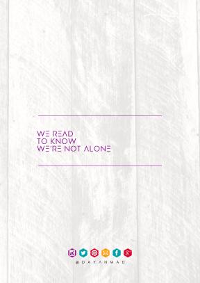 Print Quote Design - #Wording #Saying #Quote #orange #area #product #aqua #sign