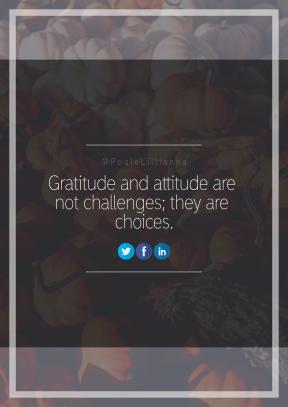 Print Quote Design - #Wording #Saying #Quote #product #beak #cucurbita #blue #calabaza