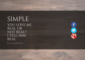 Print Quote Design - #Wording #Saying #Quote #product #hardwood #text #brand #line #laminate #blue #bird #red