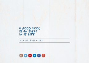 Print Quote Design - #Wording #Saying #Quote #red #brand #blue #sign #rectangle #logo #line #font #sky #rust
