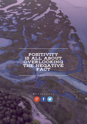 Print Quote Design - #Wording #Saying #Quote #sign #brand #red #blue #photography #oceanic #nature #water