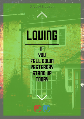 Print Quote Design - #Wording #Saying #Quote #sign #cottage #orientation #up #property