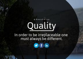 Print Quote Design - #Wording #Saying #Quote #symbol #nature #azure #blue #geometric #river #font #wildlife