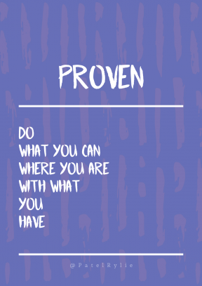 Print Quote Design - #Wording #Saying #Quote #text #pattern #blue #font #wallpaper #computer #design