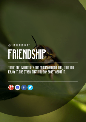 Print Quote Design - #Wording #Saying #Quote #wing #wasp #leaf #bee #logo #text #product #invertebrate #symbol #shape
