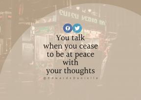 Print Quote Design - #Wording #Saying #Quote #yatai #People #graphics #circular #wing
