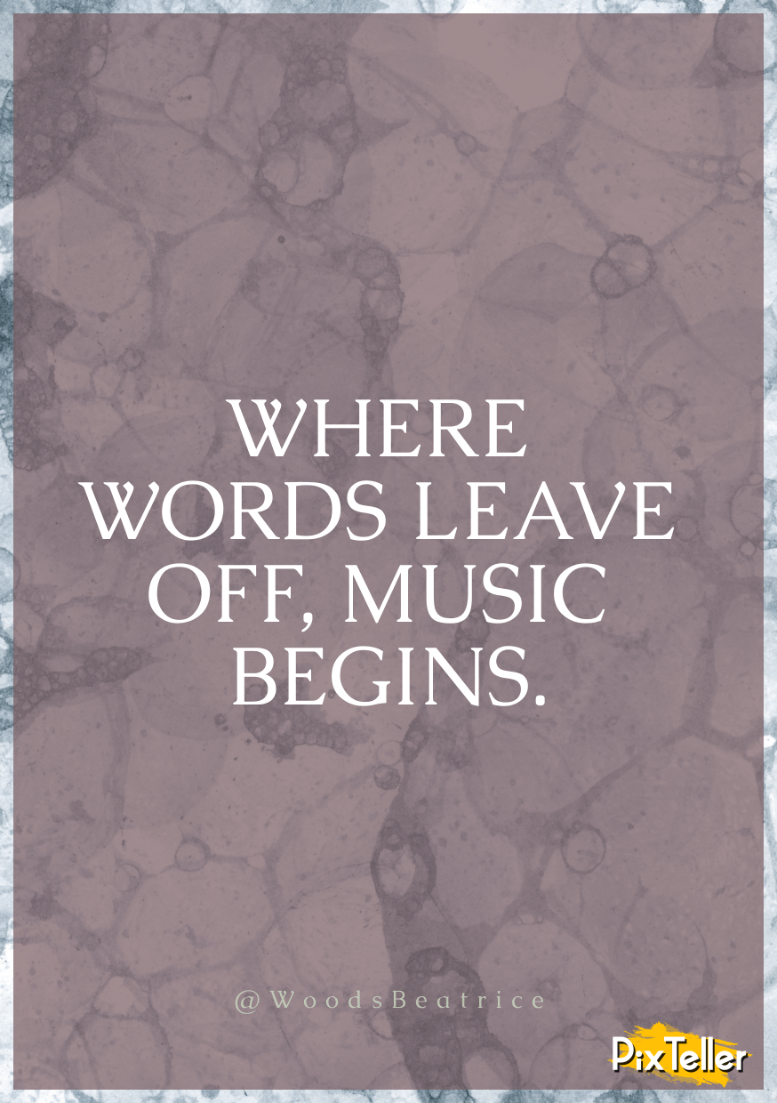 Text,                Font,                Freezing,                Pattern,                Computer,                Ice,                Water,                Wallpaper,                Texture,                Wording,                Saying,                Quote,                White,                 Free Image