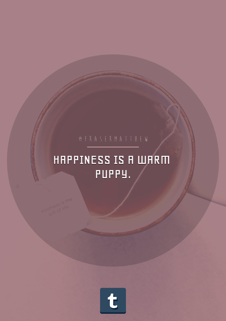 Text, Font, Circle, Product, Brand, Tea, Tableware, Design, Earl, Coffee, Edge, Cup, Shape,  Free Image