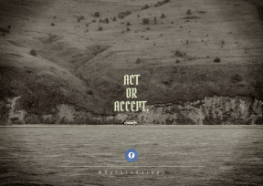Print Quote Design - #Wording #Saying #Quote #reservoir #wilderness #resources #font #text #water #reserve #brand #loch