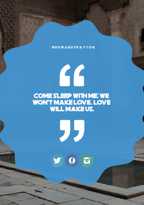 Print Quote Design - #Wording #Saying #Quote #rectangles #font #raggedborders #border #quotes