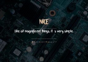 Print Quote Design - #Wording #Saying #Quote #component #engineering #computer #motherboard #electronic #hardware #device #electronics #technology #personal