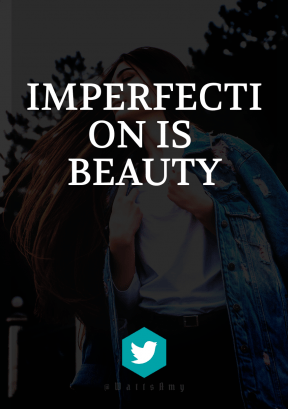 Print Quote Design - #Wording #Saying #Quote #black #brown #whips #area #aqua #hair #jean #human