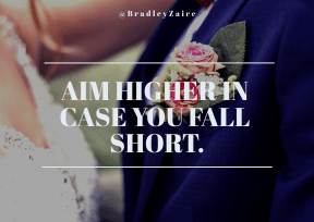 Print Quote Design - #Wording #Saying #Quote #bridal #bouquet #floristry #flower #A #marriage #tiny #ring