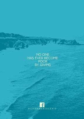 Print Quote Design - #Wording #Saying #Quote #cape #sea #square #cliff #coastal #promontory