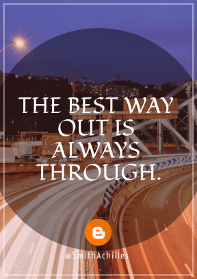 Print Quote Design - #Wording #Saying #Quote #circle #A #art #highway #area #icon