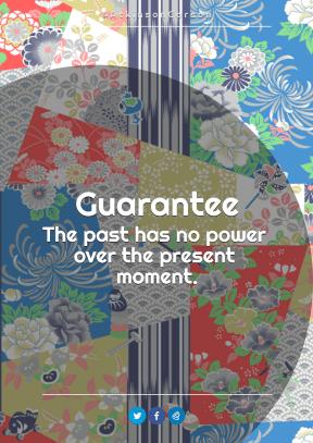 Print Quote Design - #Wording #Saying #Quote #circle #beak #blue #line #symbol #font #graphics #area #essentials