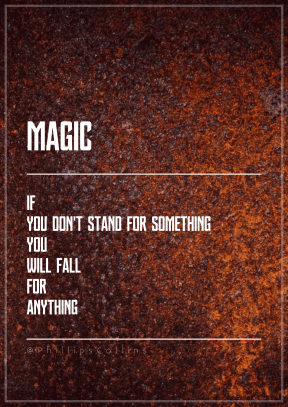 Print Quote Design - #Wording #Saying #Quote #computer #wallpaper #rust #geological #material #phenomenon #darkness #texture #night