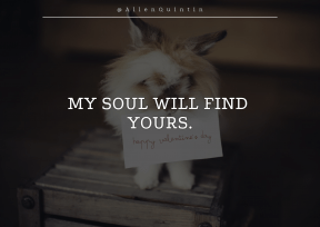 Print Quote Design - #Wording #Saying #Quote #fur #hares #rabbit #and #rabits #snout