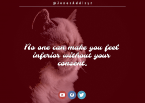 Print Quote Design - #Wording #Saying #Quote #line #cat #product #carnivoran #cats #wing #to #sized #symbol