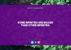 Print Quote Design - #Wording #Saying #Quote #pants #View #bottom #font #from #rainforest #aqua #plant
