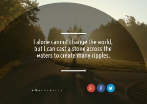 Print Quote Design - #Wording #Saying #Quote #path #sunrise #shapes #brand #symbol #blue #rounded #tree #beak