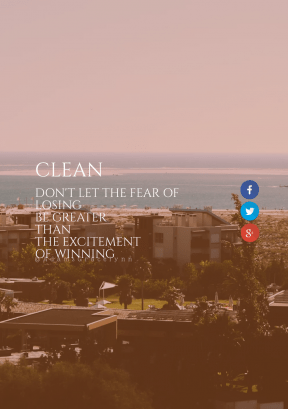 Print Quote Design - #Wording #Saying #Quote #seaside #estate #holiday #hotels #suburb #area #sky