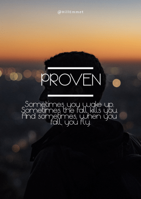 Print Quote Design - #Wording #Saying #Quote #sky #night #phenomenon #sunset #silhouette #evening #photography