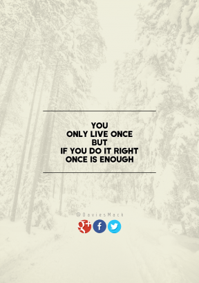 Print Quote Design - #Wording #Saying #Quote #symbol #line #white #winter #brand #product #icon #wing