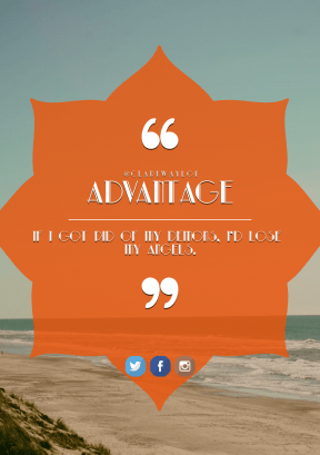 Print Quote Design - #Wording #Saying #Quote #water #blue #inset #beach #font #rectangle #florets #backgrouns #quotation