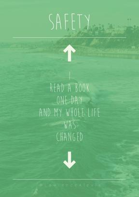 Print Quote Design - #Wording #Saying #Quote #wave #oceanic #arrow #sea #arrows