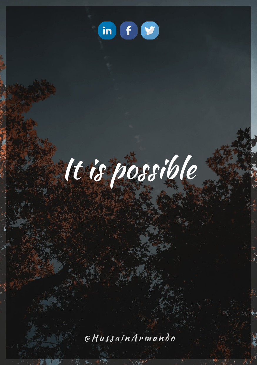 Text,                Sky,                Font,                Screenshot,                Poster,                Computer,                Wallpaper,                Tree,                Brand,                Rectangle,                Wing,                Area,                Cloud,                 Free Image