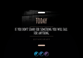 Print Quote Design - #Wording #Saying #Quote #interface #web #circle #line #sky #product #symbol #area
