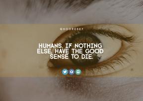 Print Quote Design - #Wording #Saying #Quote #ophthalmology #font #brown #line #eyelash
