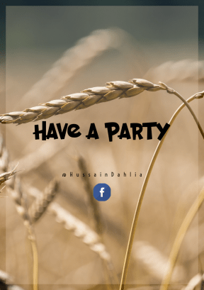 Print Quote Design - #Wording #Saying #Quote #angle #logo #family #grain #grass #emmer #commodity #font