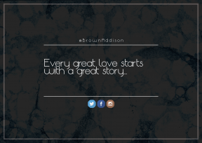 Print Quote Design - #Wording #Saying #Quote #azure #organism #blue #black #pattern #and