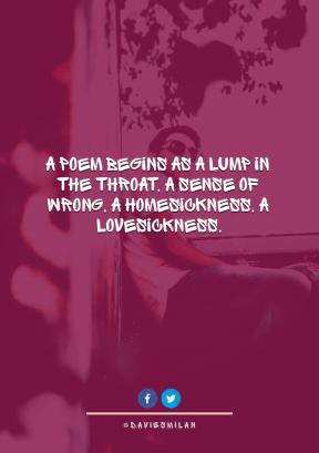 Print Quote Design - #Wording #Saying #Quote #blue #trademark #symbol #art #font #brand