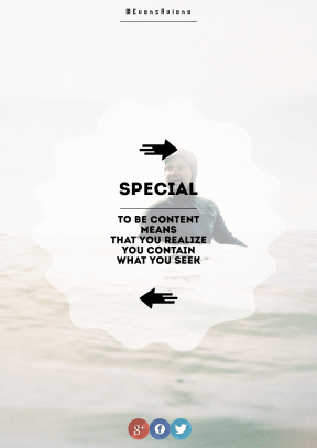 Print Quote Design - #Wording #Saying #Quote #brand #symbol #surfing #surface #computer