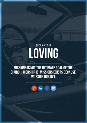 Print Quote Design - #Wording #Saying #Quote #brand #red #steering #azure #font #reinforced #aqua #auto #rectangle