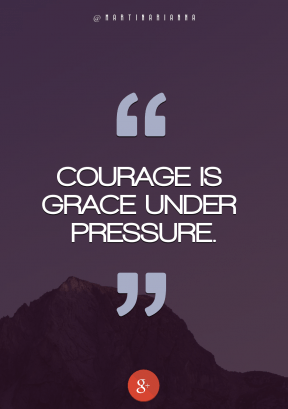 Print Quote Design - #Wording #Saying #Quote #brand #left #mount #interface #red #font #symbol