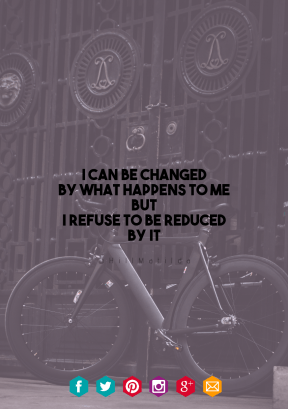Print Quote Design - #Wording #Saying #Quote #brand #area #text #font #sign #bicycle #signage #light #angle #product