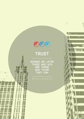 Print Quote Design - #Wording #Saying #Quote #circle #line #red #shape #corporate #area #condominium