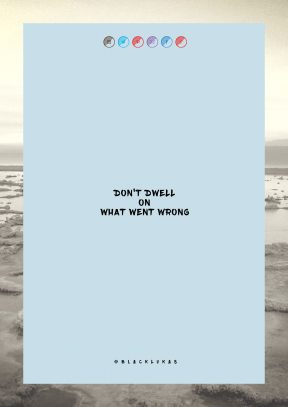 Print Quote Design - #Wording #Saying #Quote #circle #ocean #area #font #sign #arctic