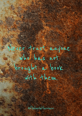 Print Quote Design - #Wording #Saying #Quote #computer #texture #material #wallpaper #rust