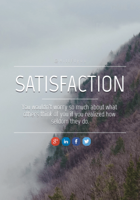 Print Quote Design - #Wording #Saying #Quote #font #text #mountain #tree #angle #phenomenon