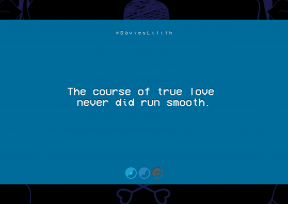 Print Quote Design - #Wording #Saying #Quote #font #crescent #graphics #line #symbol #sign #circle #blue #area