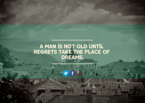 Print Quote Design - #Wording #Saying #Quote #historic #graphics #circle #font #symbol #electric