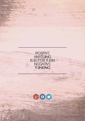 Print Quote Design - #Wording #Saying #Quote #product #symbol #stain #font #text #area #graphics #wood #brand