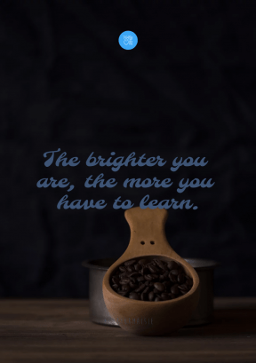 Print Quote Design - #Wording #Saying #Quote #love #darkness #network #product #life #wallpaper
